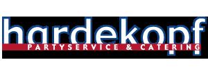 hardekopf-logo-300-140807